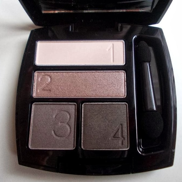 Avon Other - Avon's color trend eye shadow